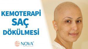 iyi-gorun-iyi-hisset-kemoterapi-sac-dokulmesi (1)