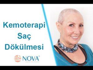 iyi-gorun-iyi-hisset-kemoterapi-sac-dokulmesi (2)