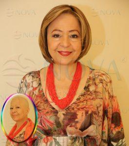 kemoterapi-sac-dokulmesi