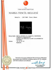 marka-tescil-ertac-sensoy