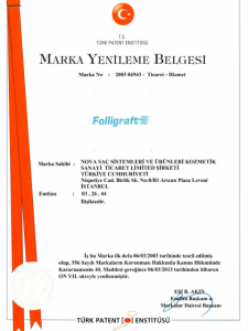 marka-tescil-folligraft