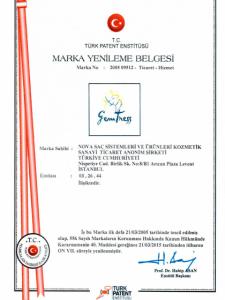 marka-tescil-gemtress