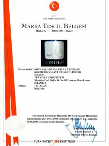 marka-tescil-jorgen