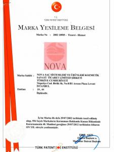 marka-tescil-nova-hair