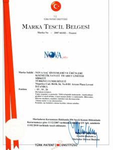 marka-tescil-nova-plus