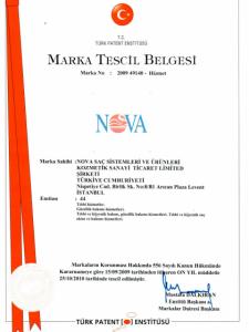 marka-tescil-nova-sac-sistemleri