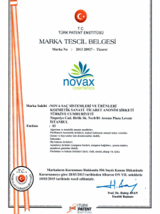 marka-tescil-novax