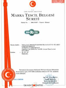 marka-tescil-onrite