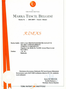 marka-tescil-rineks
