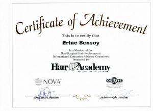 protez-sac-nova-hair-sertfikalar-01