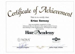 protez-sac-nova-hair-sertfikalar-02