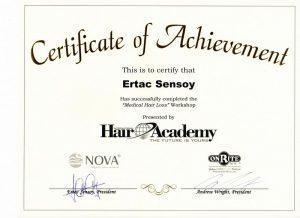 protez-sac-nova-hair-sertfikalar-03