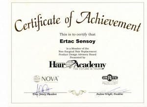 protez-sac-nova-hair-sertfikalar-05