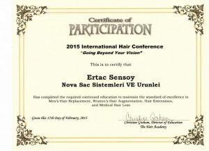 protez-sac-nova-hair-sertfikalar-10