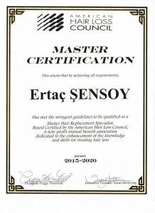 protez-sac-nova-hair-sertfikalar-11