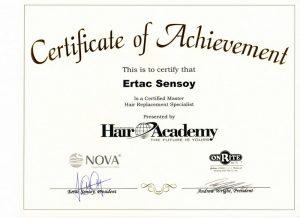 protez-sac-nova-hair-sertfikalar-12